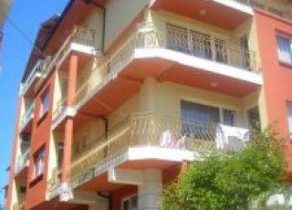Семеен хотел Виолета 7