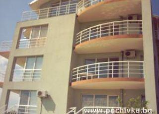 Апартамент Тънково