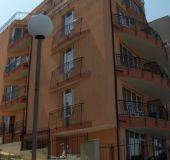 House ASlavovi