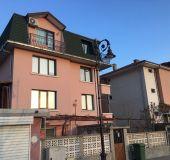 House Kozarov