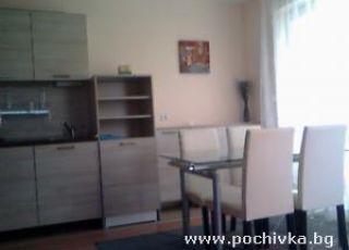 Апартамент Детелина 3