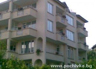 Къща Божков