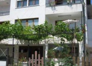 Квартира Къща Деспина