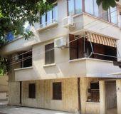 Family hotel Kanarievi