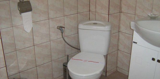 Къща Невена