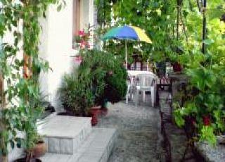 Апартамент Лозите