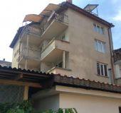 Family hotel Mileva