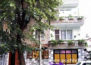 Квартира Велинград