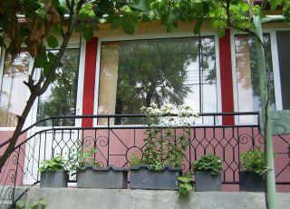 Къща Жана