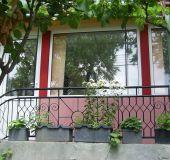 House Jana