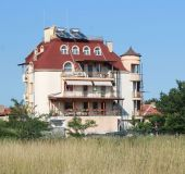 House Sea View