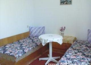 Квартира Богданови