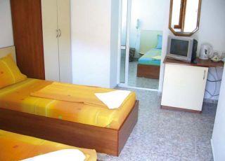 Квартира Приморско