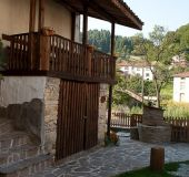 House KaraIvan