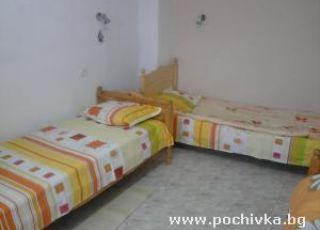Апартамент Свищов