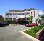 Hotel Sozopoli Style