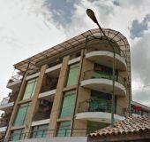 Hotel Zafi
