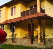 House Houses Bachvarovi