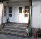 House Karevata house
