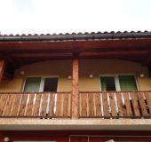 House Rekata