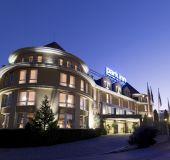 Hotel Maison Sofia Hotel