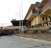 Hotel BCK