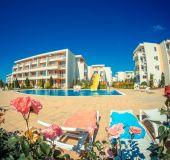 Apartment Sunny beach 15