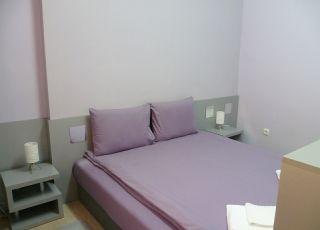 Апартамент Бианка