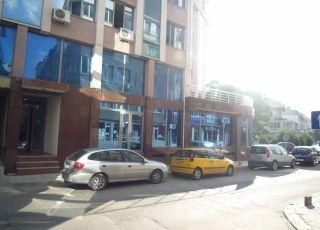 Апартамент Нева