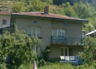 Семеен хотел Гогушевата къща