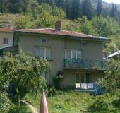 Family hotel Gogushevata kashta