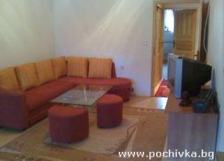 Етаж от къща  Янкова