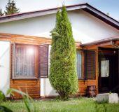 House Alpin