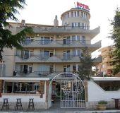 Hotel Kosara Nova