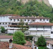 Hotel Melnik