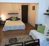 Separate room Studio Pliska 10