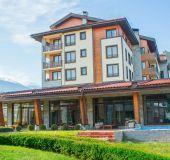 Hotel Murite Club Hotel