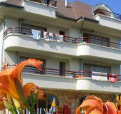 Family hotel Victoria
