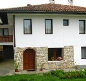 House Elefterova