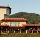 Hotel Deizy