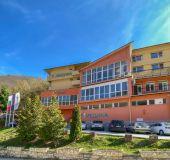 Hotel Complex Medica Narechen
