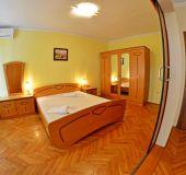 Hotel Dryanovo