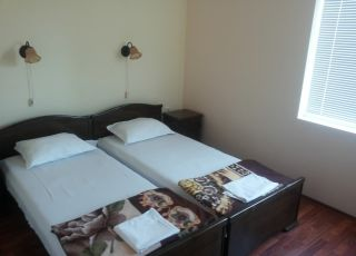 Апартамент До Калните бани