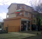 Family hotel Sheri - Angelovi