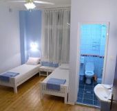 Family hotel Hello Sofia