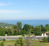 Family hotel Vila Klimat