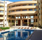 Apartment Sveti Vlas 70