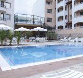 Hotel Palazzo Byala