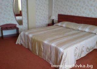 Семеен хотел Виена