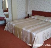 Family hotel Viena